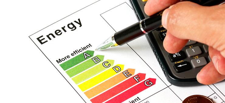 consumo excesivo energia